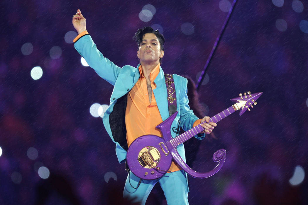 Decision on charges in Prince's death coming Thursday