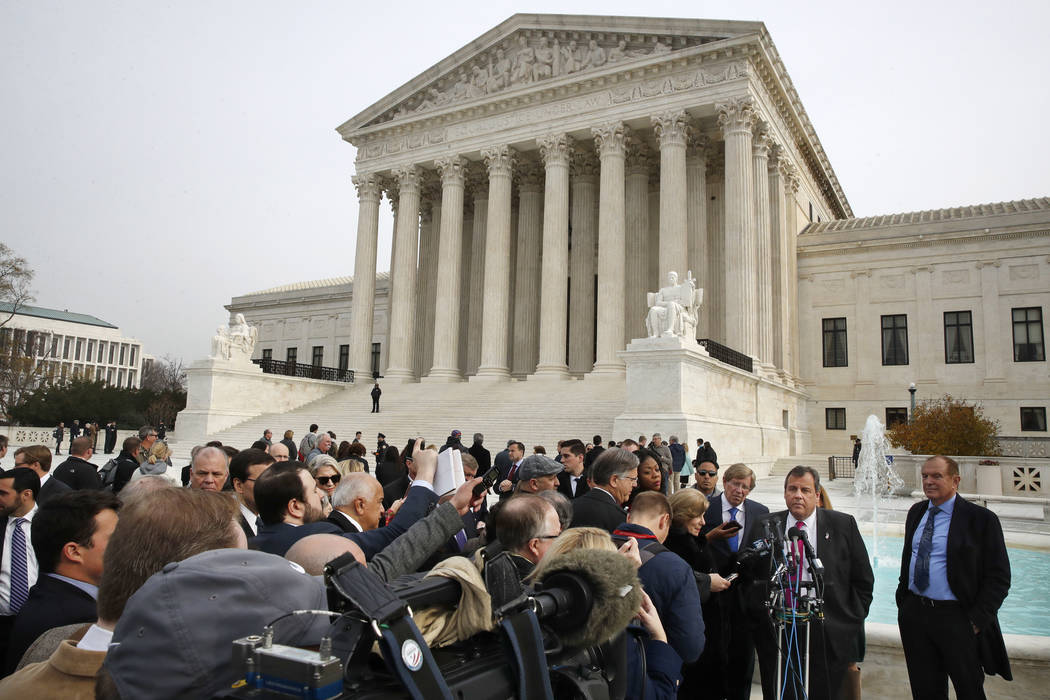 Supreme court ruling on sports betting top 10 music videos on bet