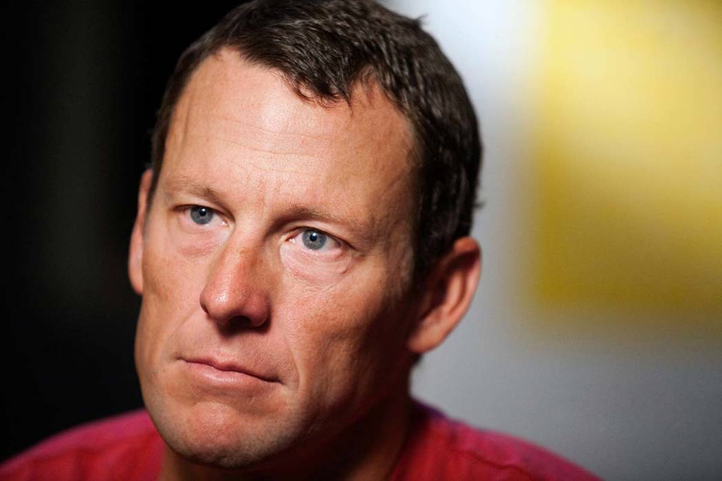 Lance Armstrong Settles Possible $100 Million Lawsuit With US Government