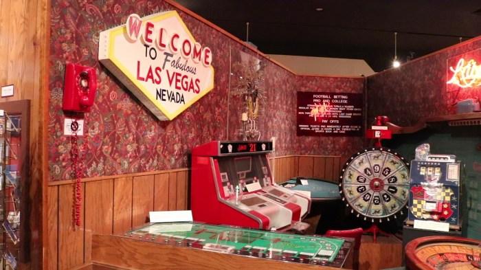 Play texas hold em casino