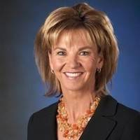 Anne Mariucci: Mariucci was appointed to Southwest Gas Holdings Inc.'s board in 2006. She previously held a number of executive management roles with Del Webb Corp, including president. (Photo Sou ...