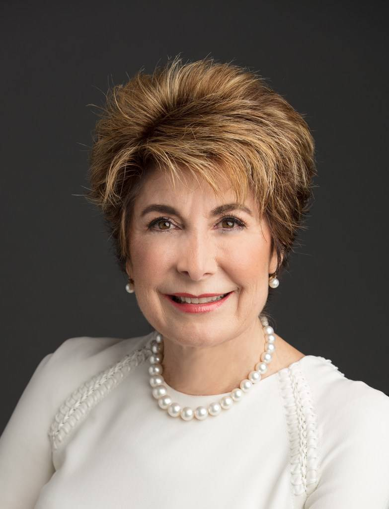 Betsy Atkins Atkins, CEO of independent venture capital firm Baja Corp., joined the Wynn Resorts Ltd. board in April. (Photo Source: Merlin)