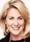 Mary Chris Gay Gay joined the MGM Resorts International board in February 2014. She previously served as senior vice president, portfolio manager and equity analyst at Legg Mason Global Asset Mana ...