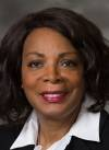 Rose McKinney-James: McKinney-James joined as a director for MGM Resorts International in July 2005. She is also the managing principal of Energy Works Consulting and McKinney-James & Associates. ...