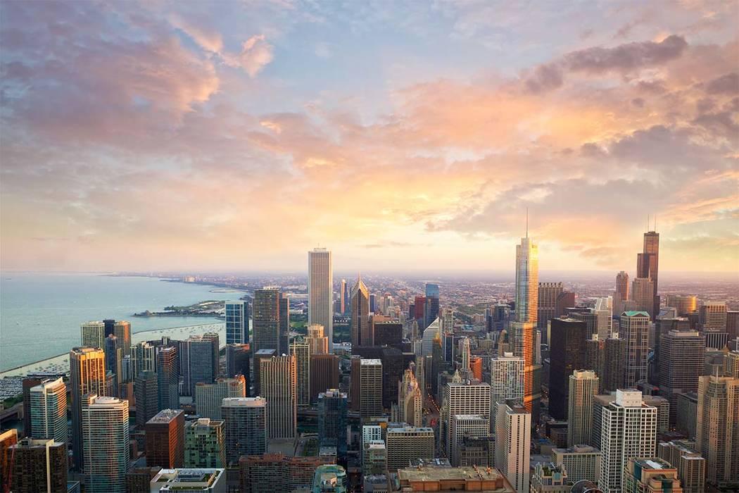 Chicago (Getty)
