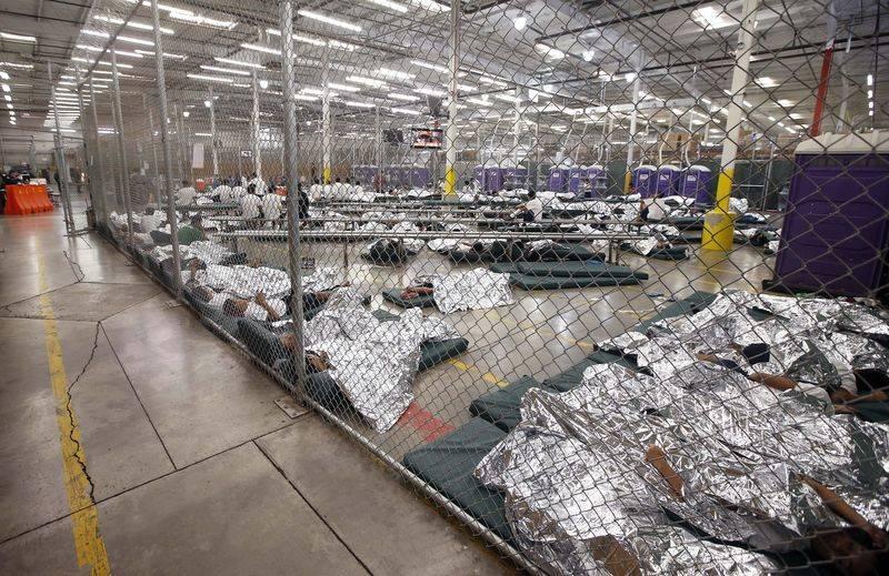 REUTERS/Ross D. Franklin/Pool/File Photo