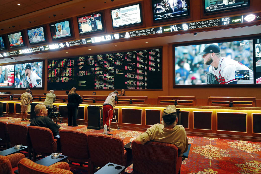 Congressional hearing on sports betting postponed; date <a href='http://casinobingo2dl.wickforce.com'>http://casinobingo2dl.wickforce.com</a> TBD