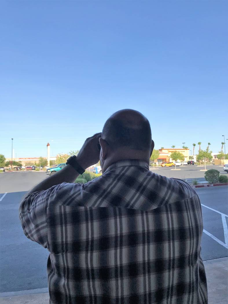 When trying out binoculars, it is not enough to look them inside the store. Take the time to ask permission for a clerk to take you outside for a test drive. The natural light will show the differ ...