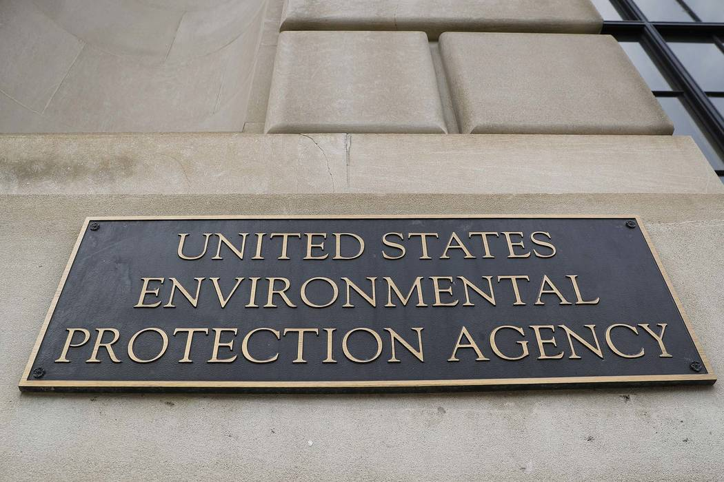 Democratic lawmakers are joining scientists in denouncing an industry-backed proposal to dramatically limit what kind of science the Environmental Protection Agency can consider. Industry backers ...