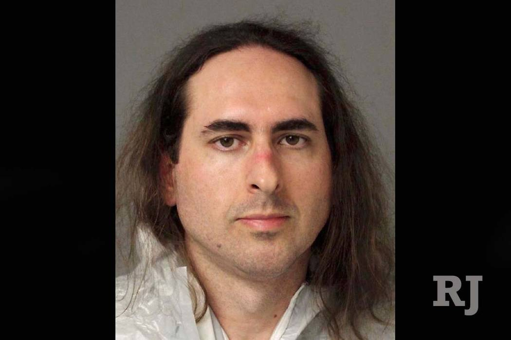 Jarrod Warren Ramos (The Associated Press)