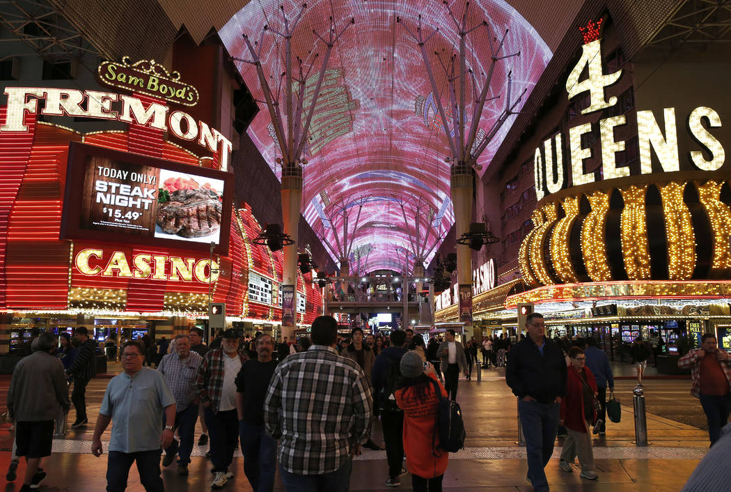 ac casinos closing hurricane
