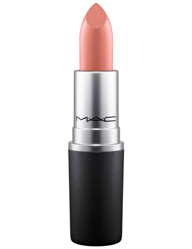"""MAC lipstick in color """"Delish."""" (MAC Cosmetics)"""