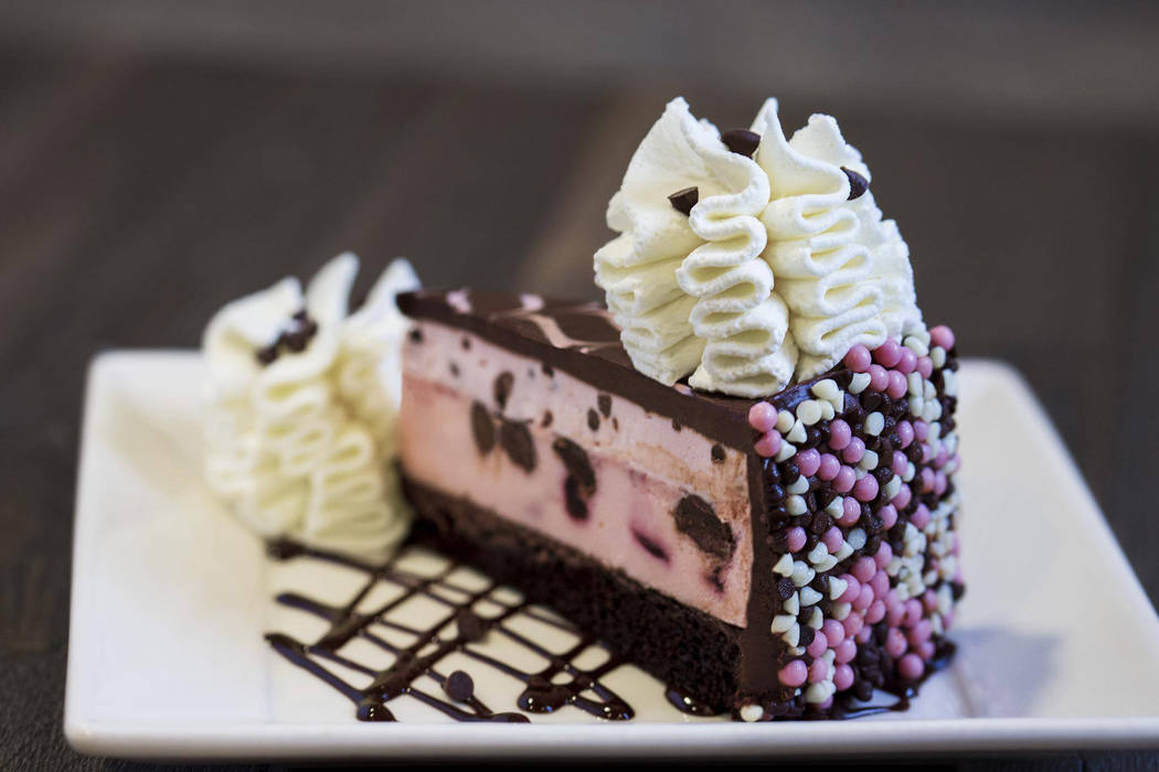Get The Cheesecake Factory delivery in Las Vegas, NV! Place your order online through DoorDash and get your favorite meals from The Cheesecake Factory delivered to you in under an hour. It's that simple!/5(4K).