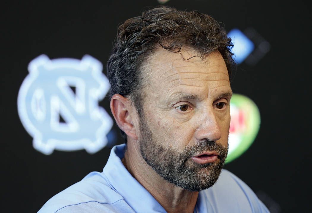 North Carolina football players suspended for selling ... North Carolina Football Shoes