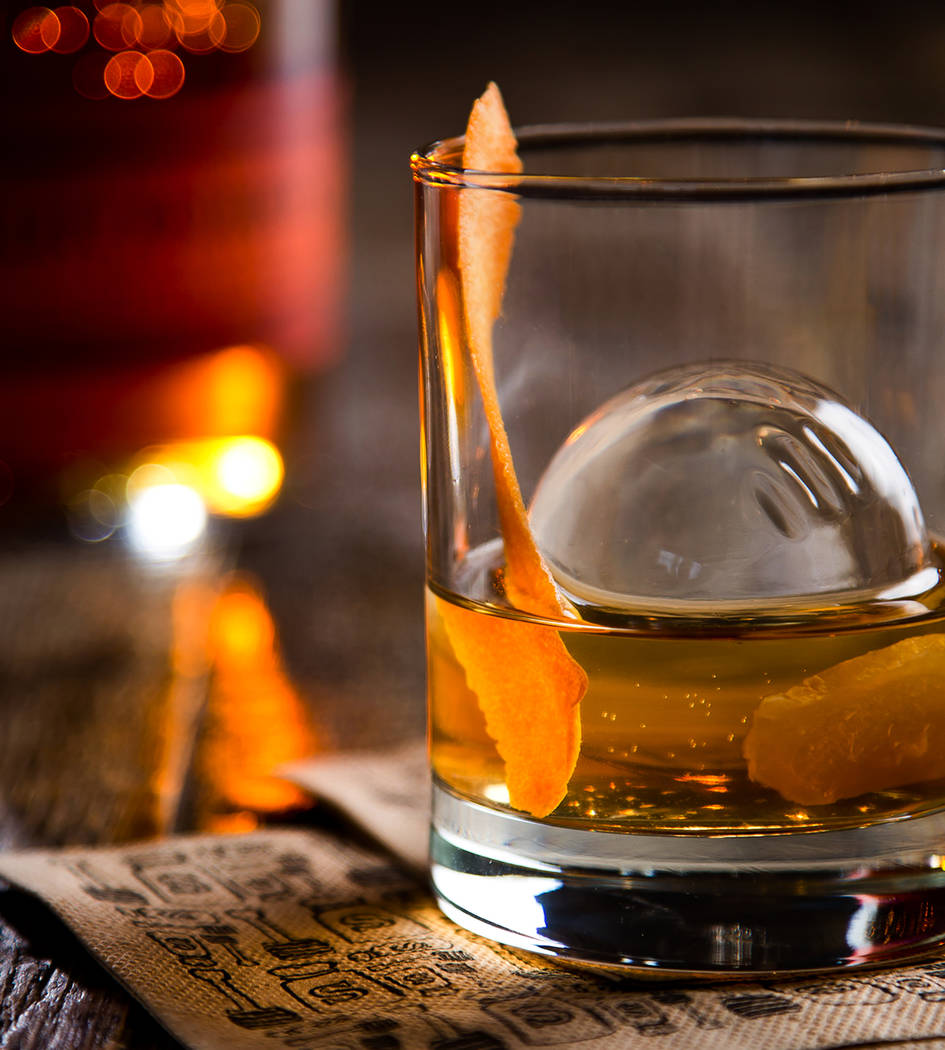 Midnight Rambler (Sabin Orr/Honey Salt)