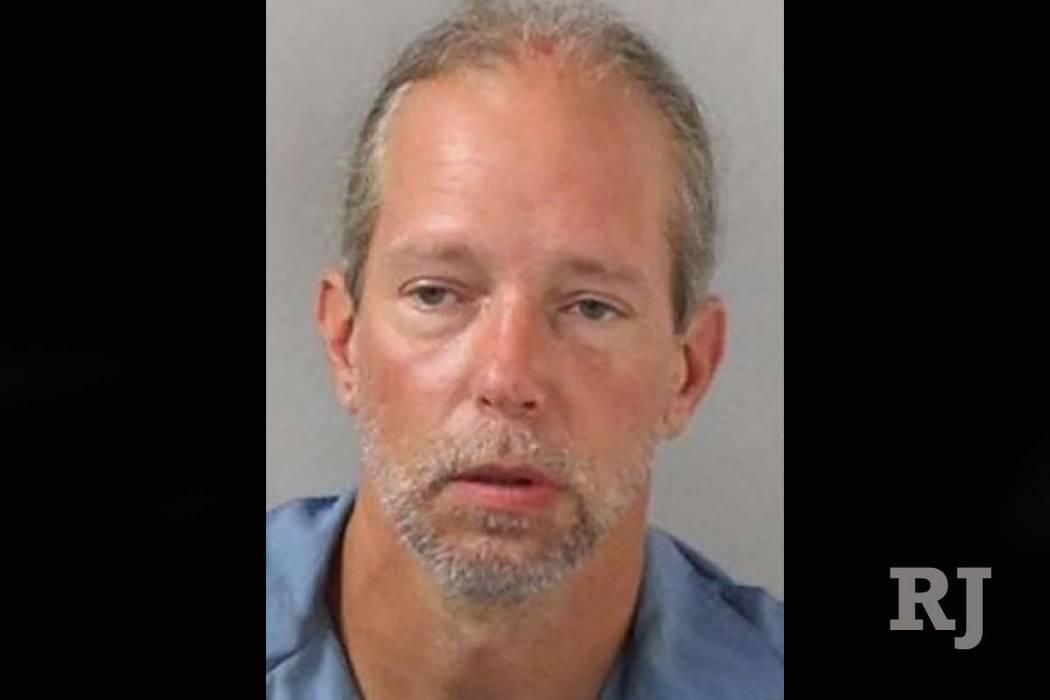 Jeffrey Tomerlin (Metropolitan Nashville Police Department)