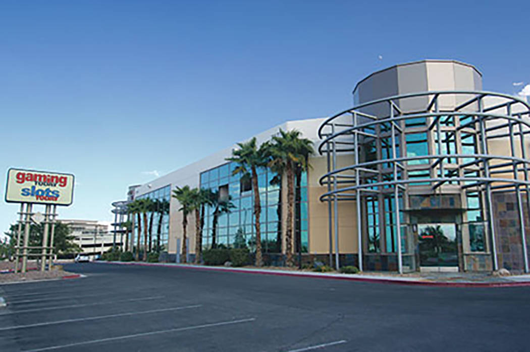 Wynn Resorts again mulling sale of its Everett casino: Report