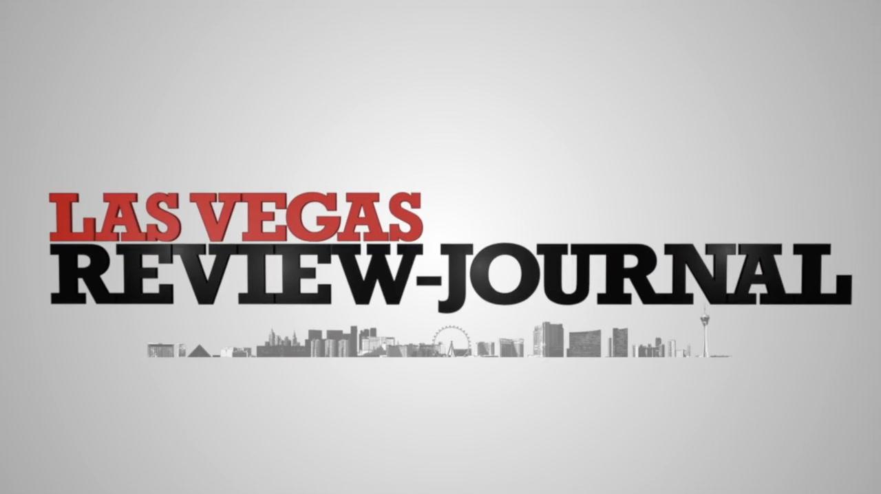 2018 National Finals Rodeo Las Vegas