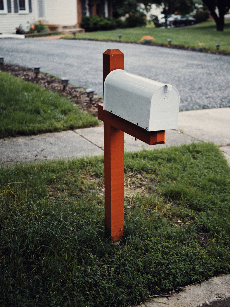 The Carrier Alert program, a joint program between the National Association of Letter Carriers, the U.S. Postal Service and a local service organization, is a free community service program develo ...