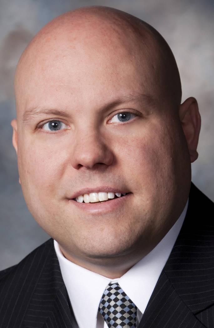 Jason Shkorupa