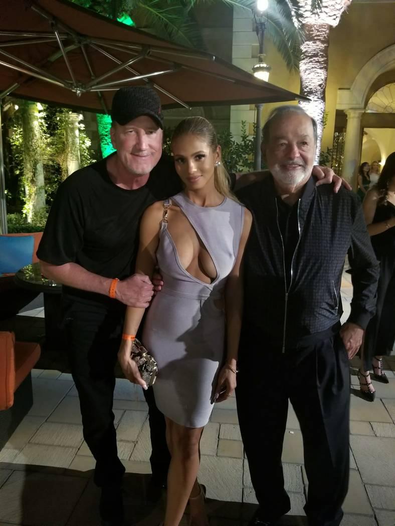 Robin Hood 20' turns Denzel Washington dustup into VIP access ...