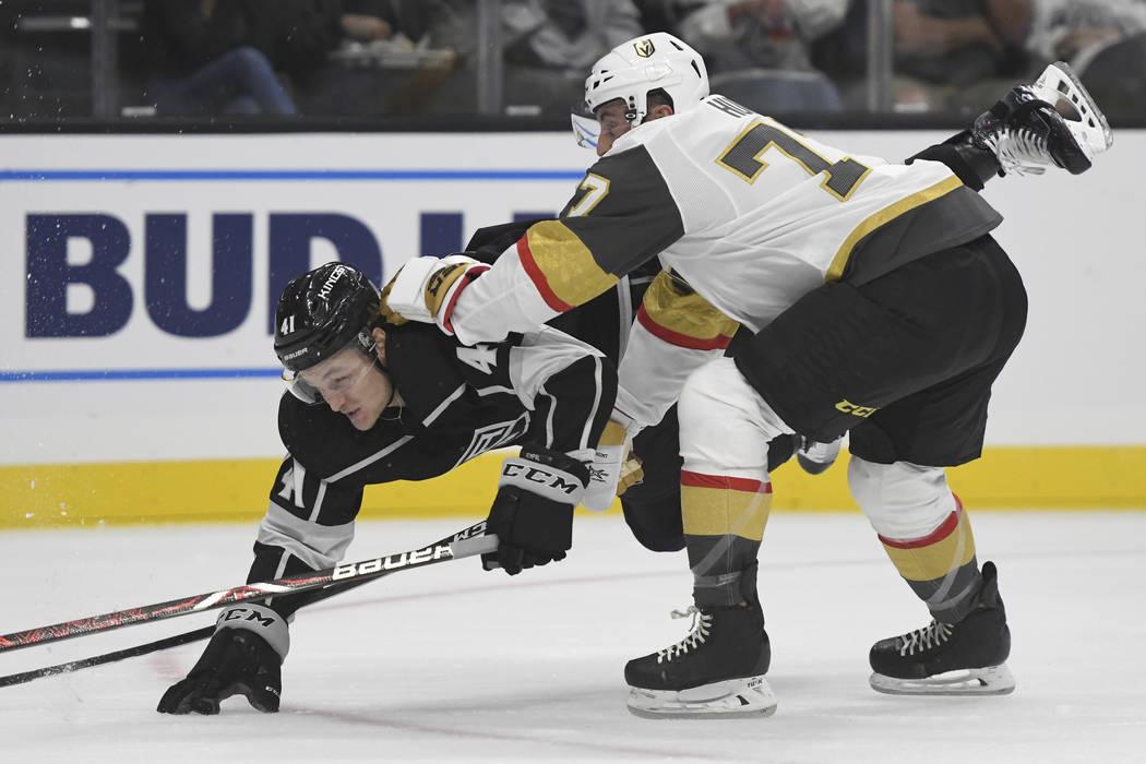 11136449_web1_golden-knights-kings-hockey-3