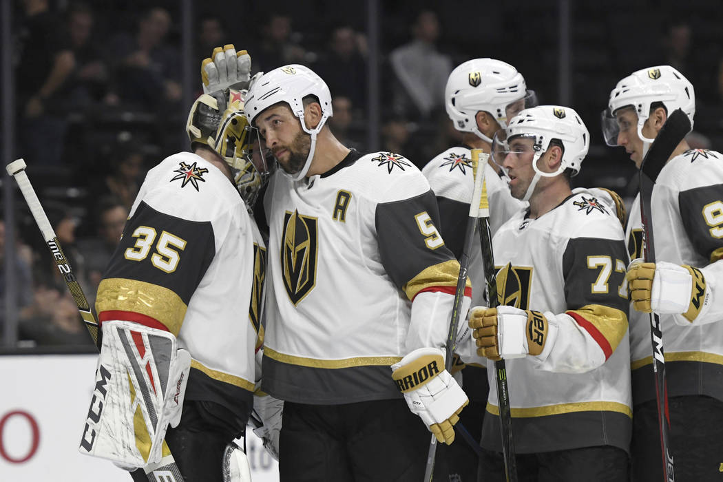 11148366_web1_golden-knights-kings-hockey-2
