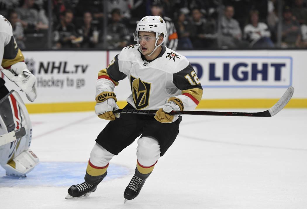 11151707_web1_golden-knights-kings-hockey-12
