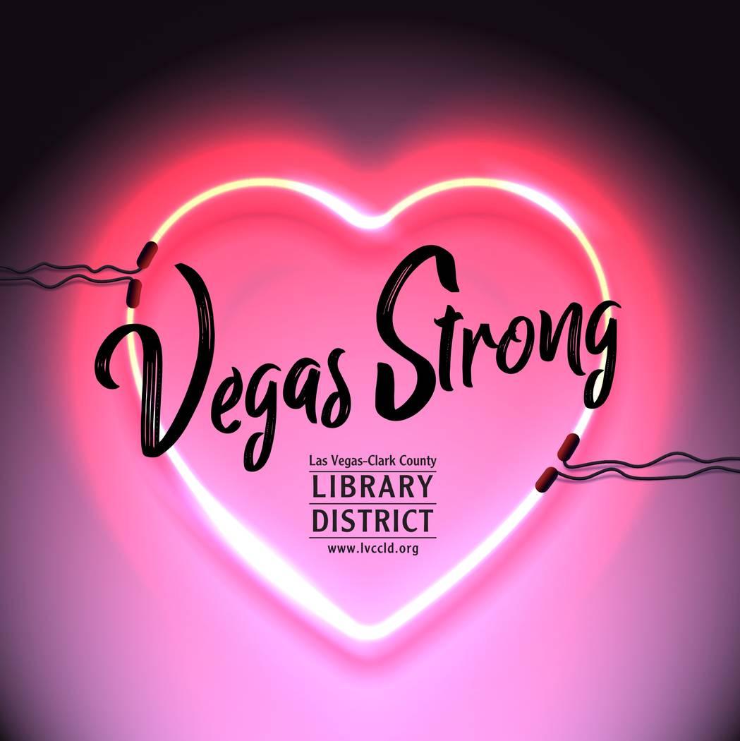 Las Vegas-Clark County Library District