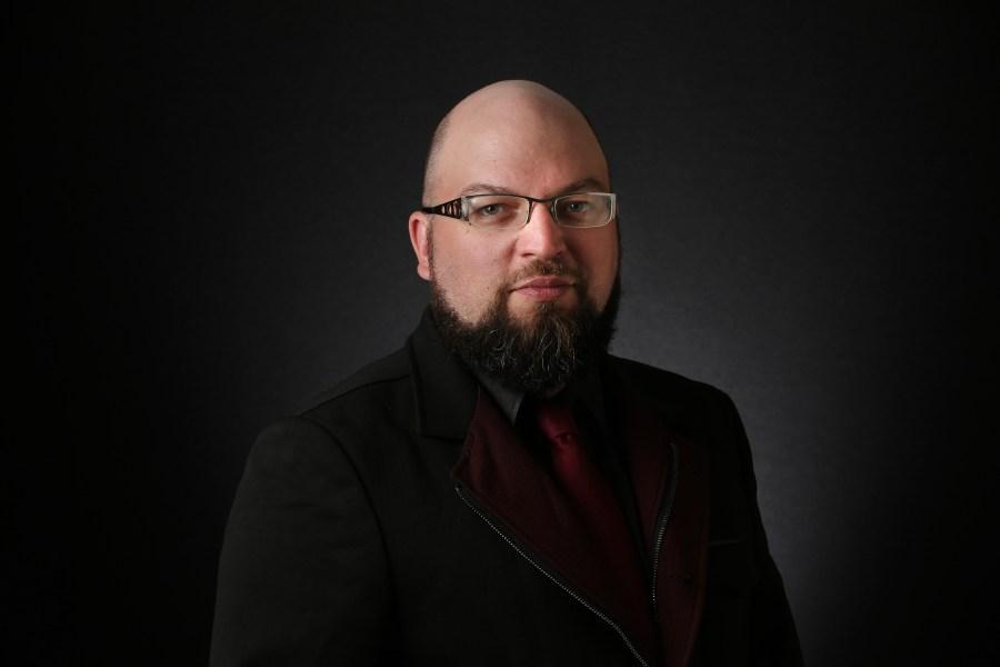Mat Luschek
