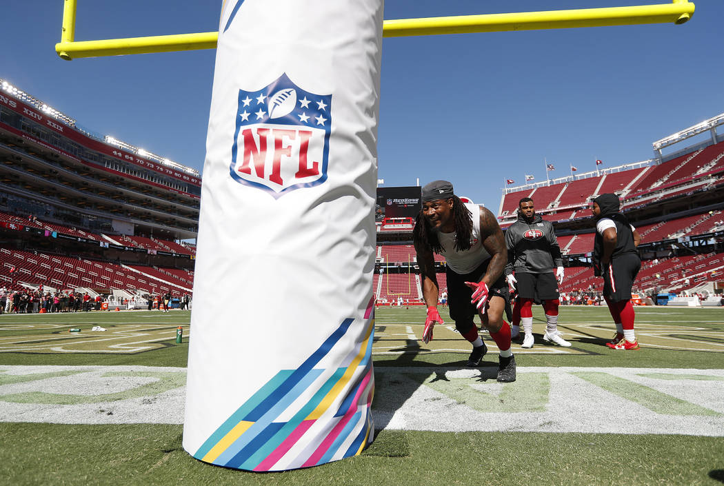 NFL TV schedule 2020: Where and when to watch - Sports ...