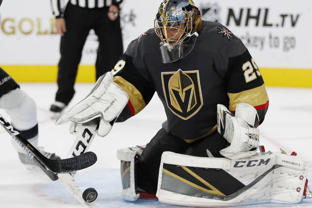 11288660_web1_web-kings-golden-knights-hockey-9