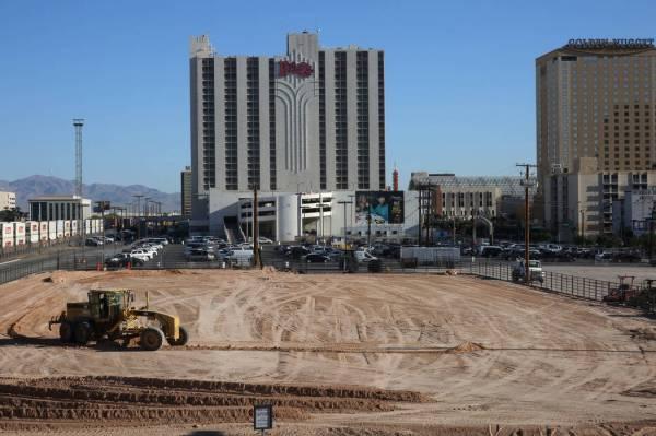 Vegas 7 online-kasino