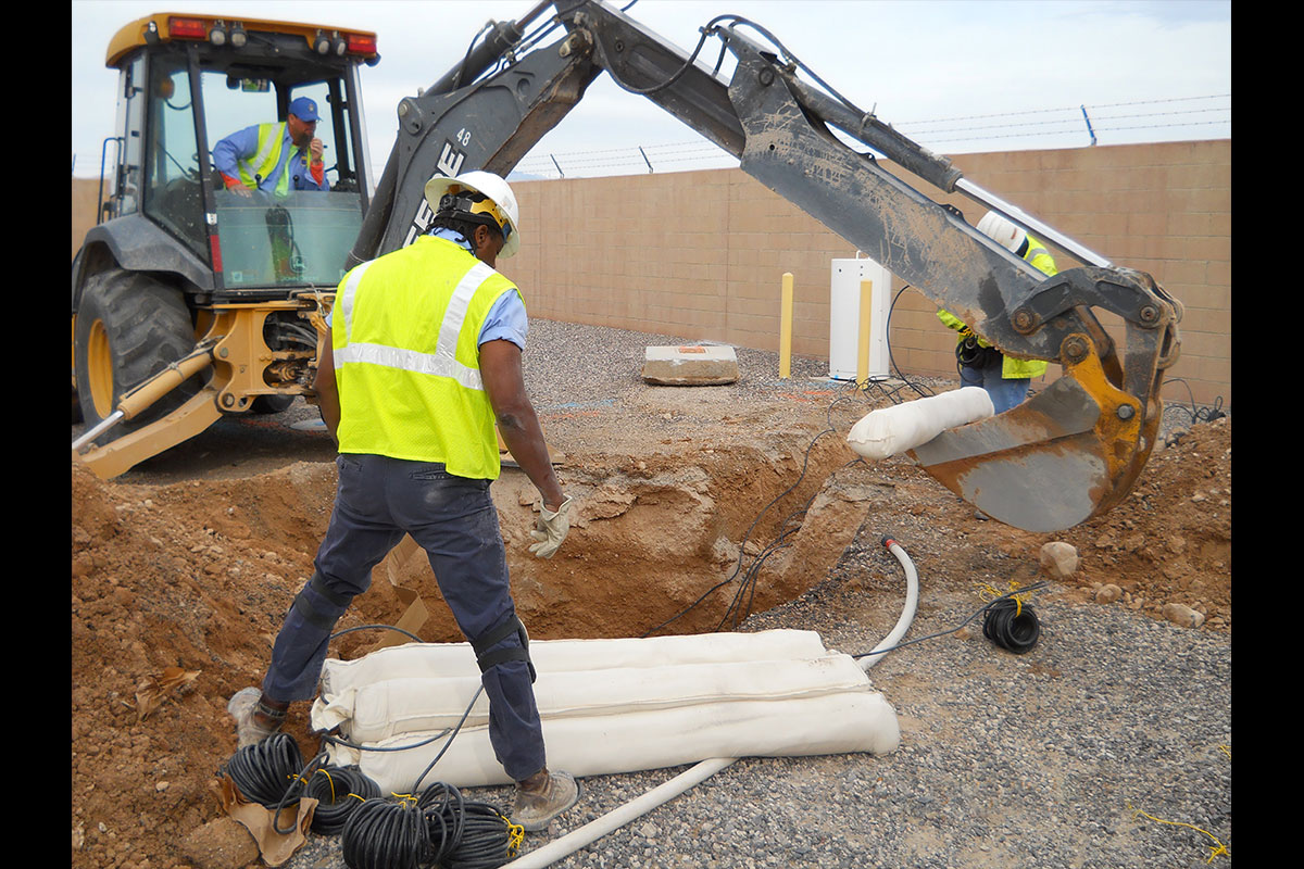 LVVWD-Installs-Anodes-in-trench_1200x800-_blk