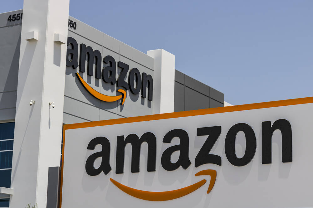 Amazon will raise its yearly subscription price to Amazon Prime from $99 to $119 per year, according to multiple news reports.