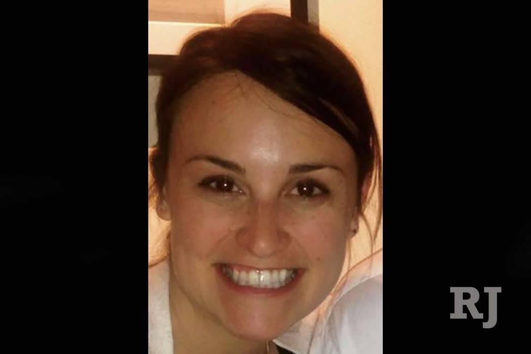 Kathryn Schurtz (Fanwood Memorial funeral home)