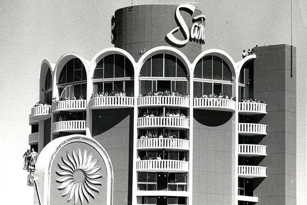 Sands Casino Reviews