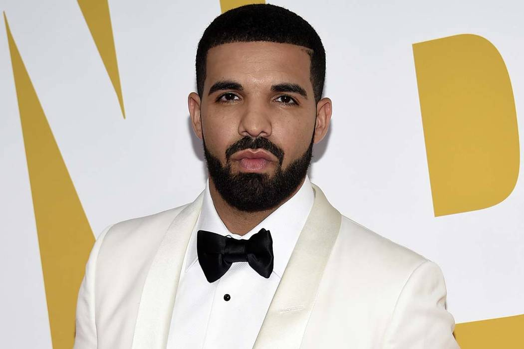 Drake is the Spotify's most-streamed artist of the year globally. Spotify announced Tuesday, Dec. 4, 2018, that the rapper earned 8.2 billion streams in 2018. He also has the year's most-strea ...