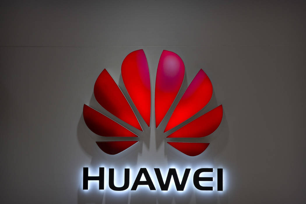 Canadian authorities said Wednesday, Dec. 5, 2018, they have arrested the chief financial officer of China's Huawei Technologies for possible extradition to the United States. Justice Department s ...
