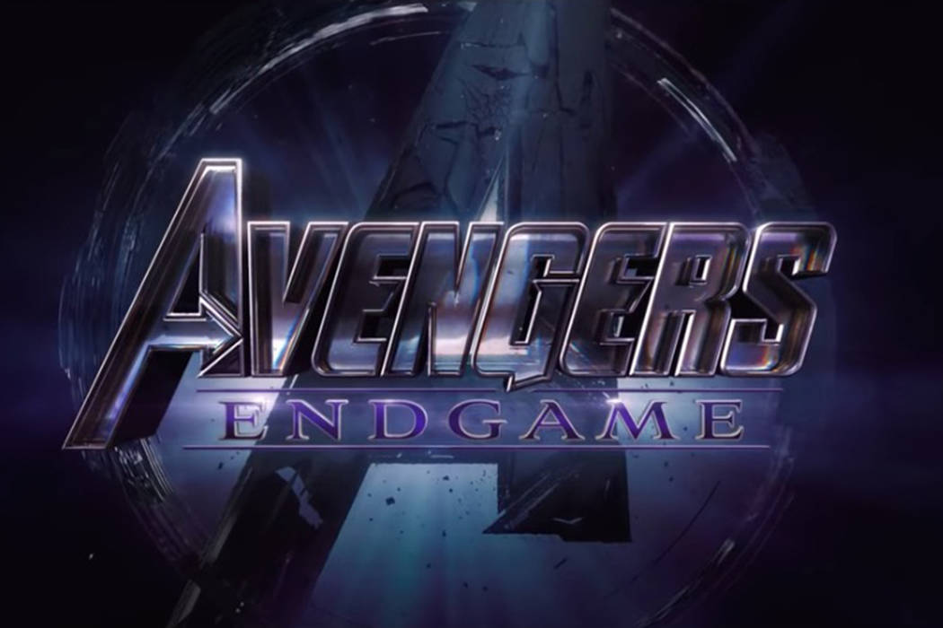 Avengers 4: Endgame (Screenshot/YouTube)
