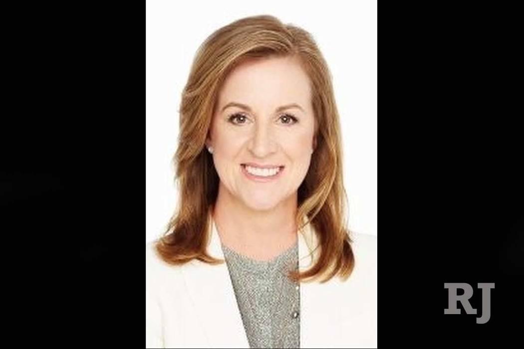 JulianaChugg has joined CaesarsEntertainmentCorp.'sboardofdirectors. (LinkedIn)