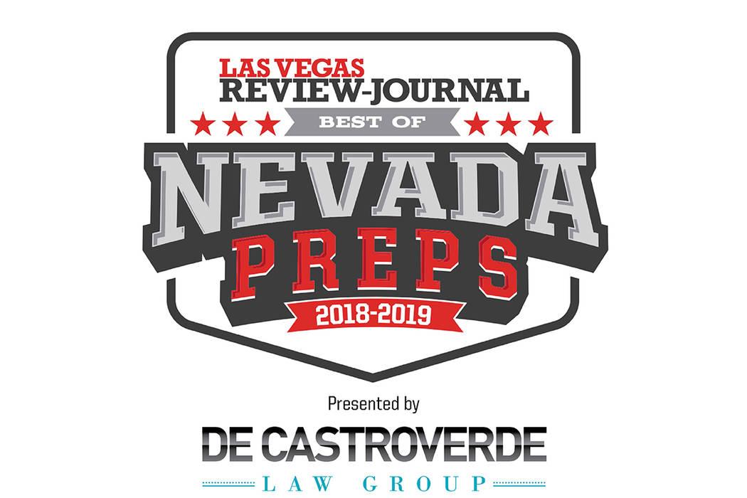 Nevada Preps.