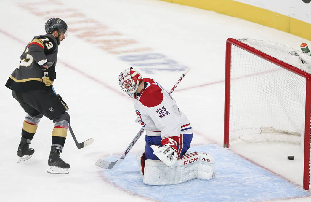 Braden holtby vs golden knights – Sport Breaking News 4a72f3ede