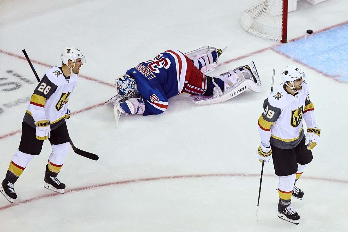 Pre-golden-knights-rangers-hockey-12