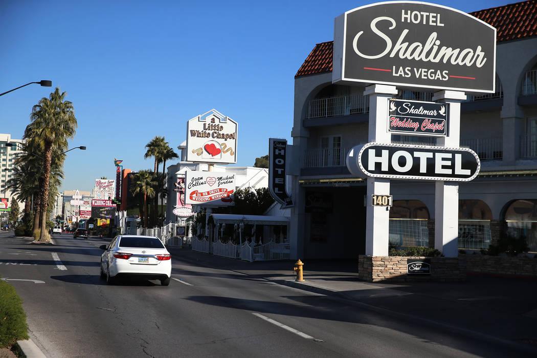 Ces 2019 Las Vegas Motel Room Rates Skyrocket Las Vegas