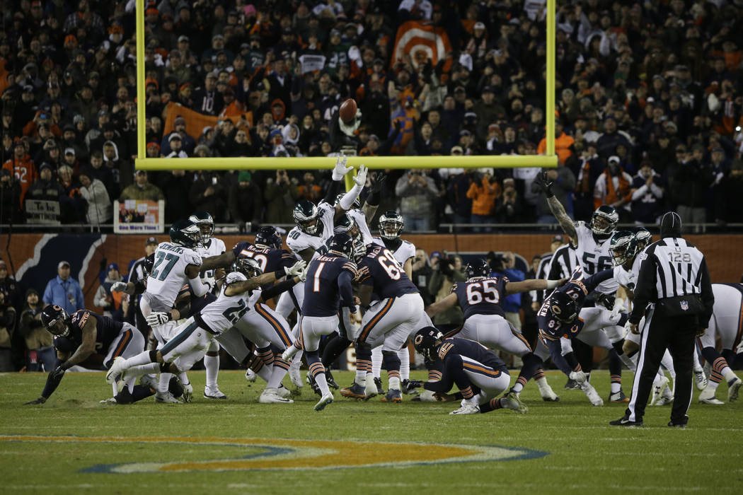Super Bowl Odds Bears Bail Out Books From Potential Big Super Bowl