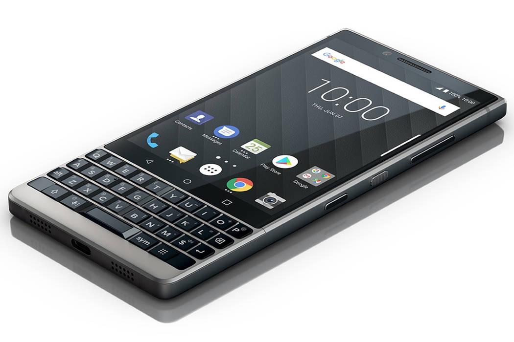 BlackBerry Key2 (blackberrymobile.com)