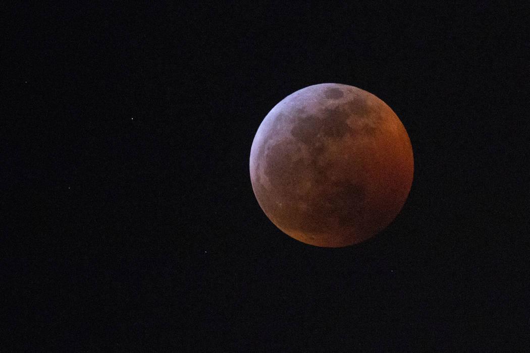 blood moon january 2019 south florida - photo #35