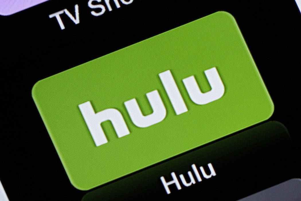 Hulu cuts price for traditional video-on-demand service