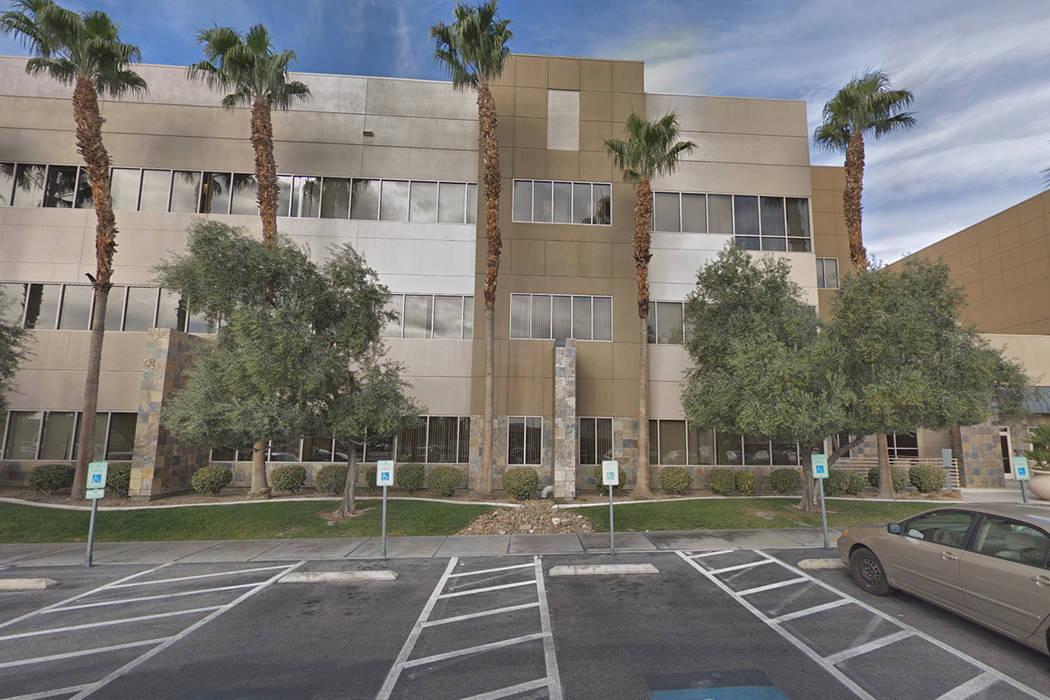 Wawanesa Car Insurance >> Las Vegas Wawanesa Call Center Hiring More Than 100